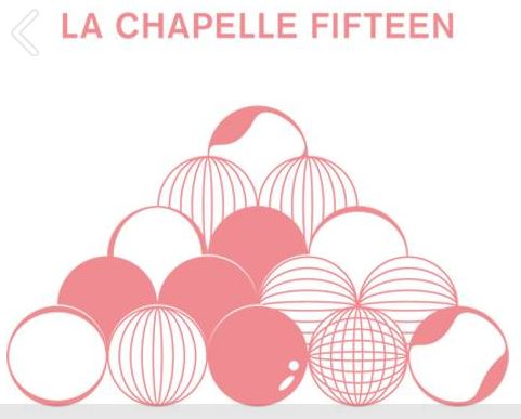 La Chapelle Fifteen
